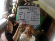 Film-Logix