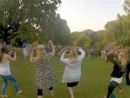 Dance-Logix
