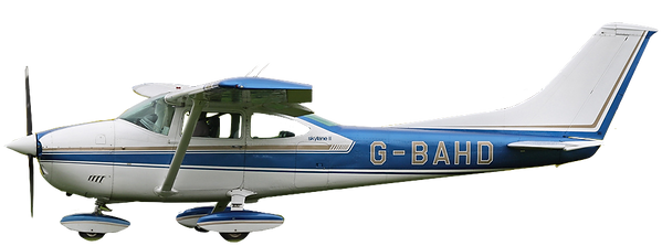 Cessna182 G-BAHD vpFlight.png