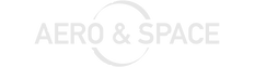 A&S logo offwt.png