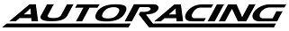 autoracing_logo_print_cmyc_valk_tausta.j
