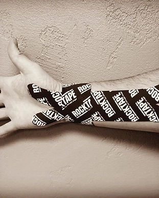Carpal Tunnel Rock Tape image.jpg