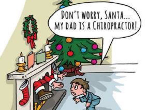 Dealing With Holiday Stress? Here Are Some Tips Just For You!