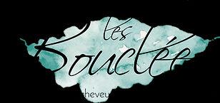 les_bouclées_logo.jpg