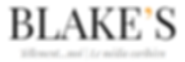 blakes logo.PNG