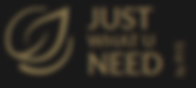 just what u need logo.PNG