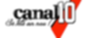 canal 10 logo.png