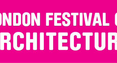 We have now confirmed our place at the London Festival of Architecture! More details coming soon . .