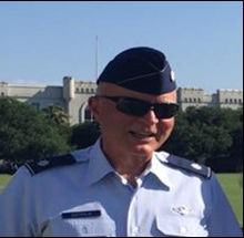 Colonel e.jpg