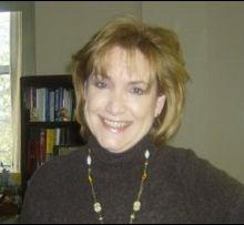 Dianne Norris.jpg