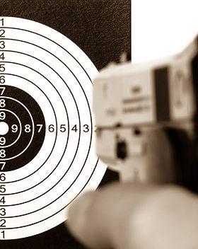 best-handgun-target-F.jpg