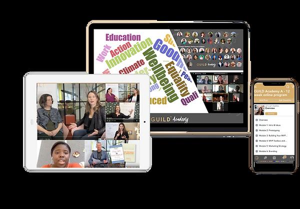 GUILD Academy Program Snapshot.png