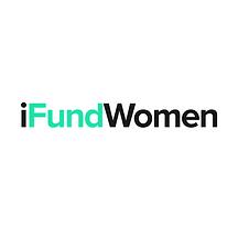 ifundwomen GUILD academy logo partnershi