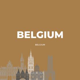 Beldium GUILD Chapter