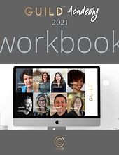 Academy 2021 Workbook.png