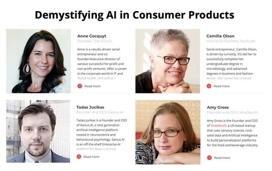 Demystifying AI.png