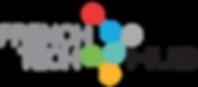 FrenchTechHub_Logo.png