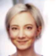 Julia Bossman
