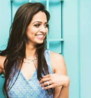 Veni Singh