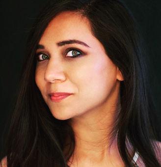 Arjita Sethi