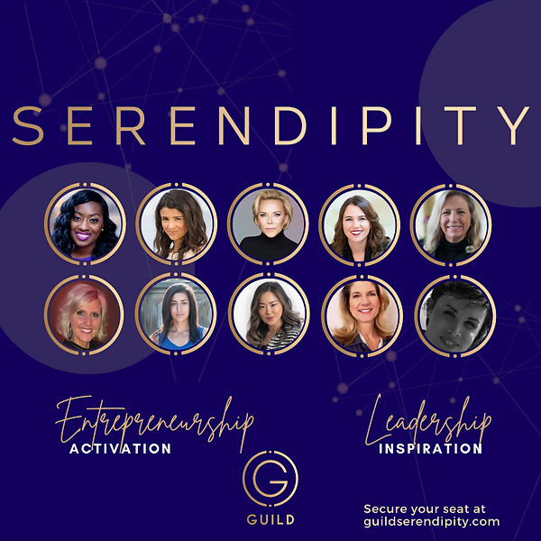 Serendipity Share Image Speakers.png