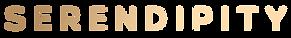 SERENDIPITY Logo 2020.png