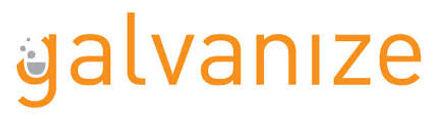 galvanize logo.jpeg