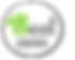 Bezl bezldesign most minimalist iphone case for iphone 5s latest iphone 5s case iphone stand iphone photography iphone design case sexy iphone 5 case better than apple bumpers crack protection simple case bezel 4 corners four corners 4 cornerz
