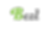Bezl bezldesign most minimalist iphone case for iPhone 5s and iPhone 5 latest iphone 5 case iphone stand iphone minimal iPhone 5s case sexy iphone 5 case better than apple bumpers crack protection simple case bezel 4 corners four corners 4 cornerz