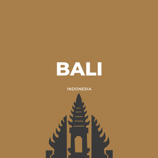Bali Chapter GUILD
