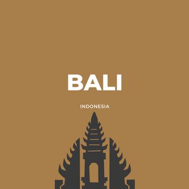 Bali Chapter