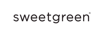 sweetgreen_wordmark_Black2017.png