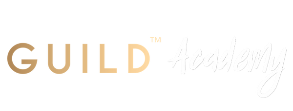 GUILD Academy Logo 4.png