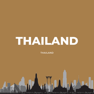 Thailand Chapter