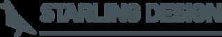 20180305_Starling logo.png