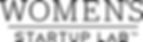 womenstartuplab-logo.png