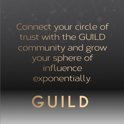 GUILD networking Events.png