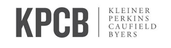 logo KPBC.png