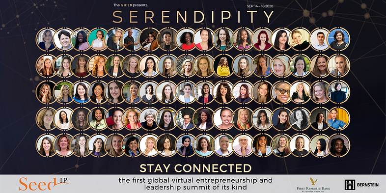 SERENDIPITY Announcements Speakers.png