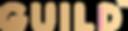 GUILD_logo Text.png