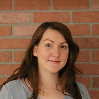 Nicole Dahlstrom