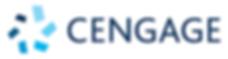 Cengage logo.png