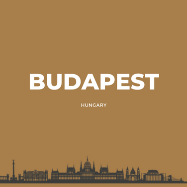 Budapest GUILD Chapter