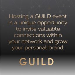 GUILD Netowkring Events for women.png