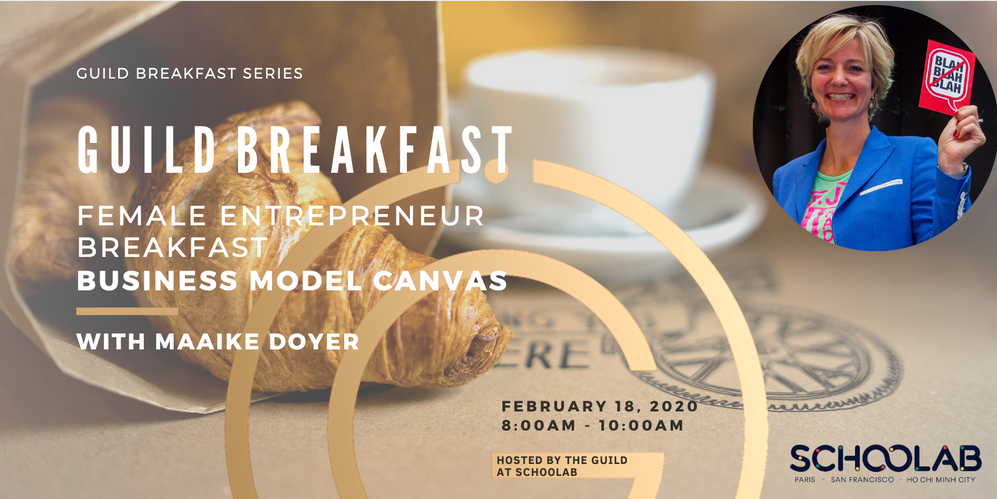 Breakfast Event Banner Schoolab Feb.png
