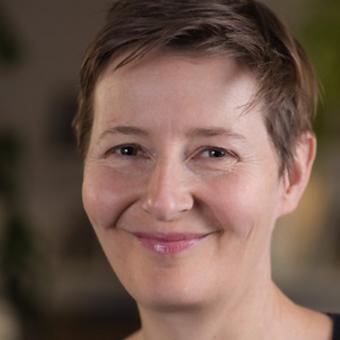 Anne Klint