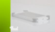 Bezl | minimalist iPhone case | bumper | bezel | bezl video | bezl drop | crash iphone case | Contact Bezl | iphone 5
