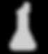 Bezl bezldesign most minimalist iphone case cool case slick case latest iphone 5 case iphone stand iphone design 5 case better than apple bumpers crack protection simple case bezel 4 corners four corners 4 cornerz new iphone accessories iphone 5 accessory