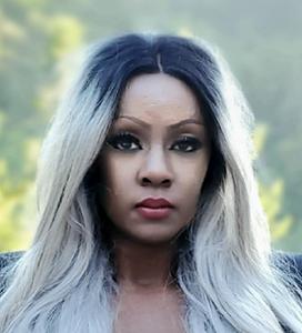 Kiki Mwiti