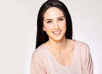 Kirsty Baquero-Nichol